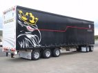 Curtainside Trailers